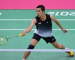 Olympics2012-Badminton-17