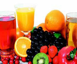 fruit-juice-1