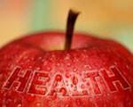 health-A