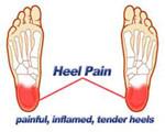heel-6-A
