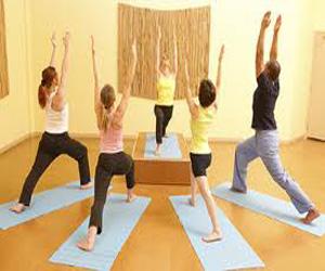 patella-yoga