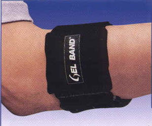 tennis-elbow-3
