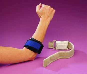 tennis-elbow-strap