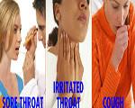 throat-3A