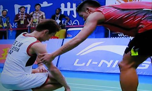 lcw-injury-1-a