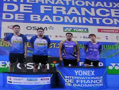 fra-md-podium