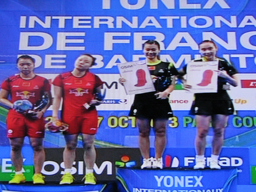wd-podium-fra