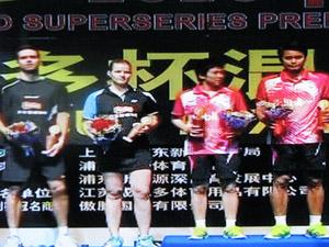 xd-podium-2013