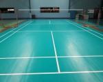 badminton court manila