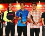Gallery_Fans-Award2