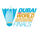 destination-dubai-superseries-finals-2015-654