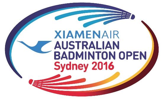 Australian-Badminton-Open-2016-logo
