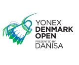 denmark-2016