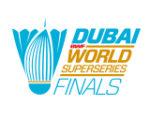 destination-dubai-superseries-finals-2015