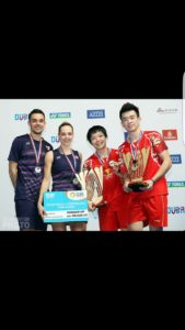 winner-xd-dubai