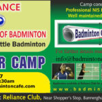 SSB-CAMP-2017-MAY