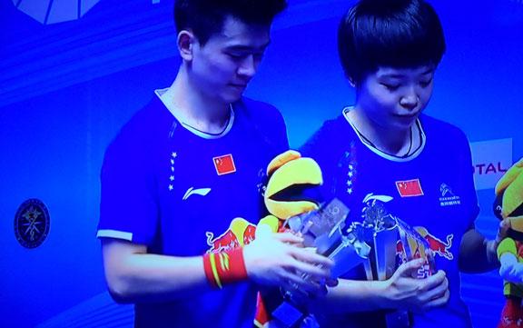 vincent wong wing ki world ranking