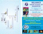 SSB-leaflet1