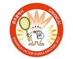 korea_open