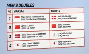 Mens-Doubles-draw