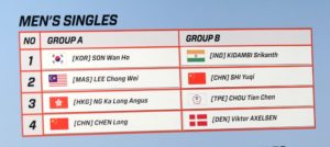 Mens-Singles-draw