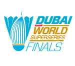 destination_dubai_superseries_finals_2015