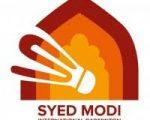 SYED-MODI