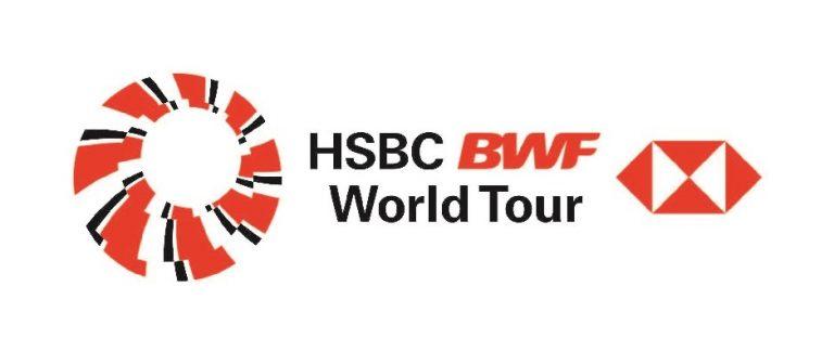 WORLD-TOUR-2018