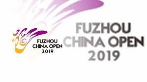 FUZ-CHN-2019