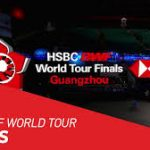 HSBC-FINALS-2019