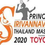 THAI-2020