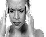 headache-1-A