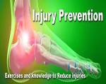 prevention-1-A