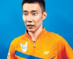 Lee-Chong-Wei-1