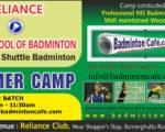 SSB-CAMP-2017