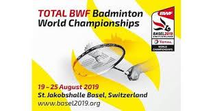 Badminton Cafe | Covering Badminton in India