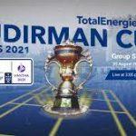 SUDIRMAN-2021-A